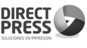 logo de Direct Press