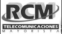 logo de Radios Convencionales de Mexico
