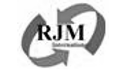 logo de RJM International