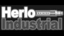 logo de Herlo Industrial