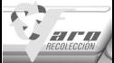 Logotipo de Faro Recoleccion