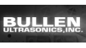logo de Bullen Ultrasonics