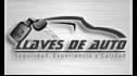 logo de Llaves de Autos
