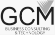 logo de GCM Business Consulting & Technology