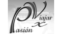 logo de Pasion Por Viajar