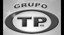 logo de Grupo TP / Medallas Mexico