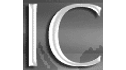 logo de Ic Abogados Investment Consultants