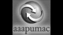 Logotipo de Asociacion de Agentes Aduanales del Puerto de Manzanillo, Colima