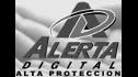 logo de Alerta Digital de Sonora