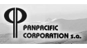 logo de Panpacific Corporation S.a.