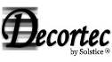 logo de Persianas Decortec