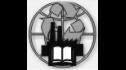 logo de Bufete de Ingenieria Ecologica Industrial