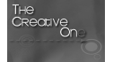logo de The Creative One