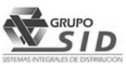 logo de Almacenaje y Distribucion Cygnus