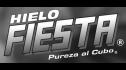 logo de Distribuidora de Hielo
