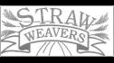 logo de Straw Weavers