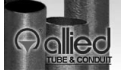 logo de Allied Tube & Conduit Corp.