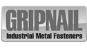 logo de Gripnail Corporation