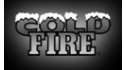 logo de Cold Fire