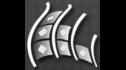 logo de Consultores Asociados en Proteccion Privada Empresarial