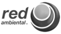 logo de Red Ambiental