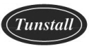 logo de Tunstall Corporation