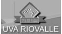 logo de Uva Rio Valle S.c. Unidad De Verificacion