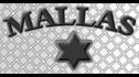logo de Mallas Estrella