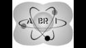 logo de Quimica Abri