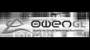 logo de Owen-GL
