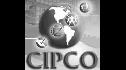 logo de Centro Interamericano para la Productividad y Competitividad