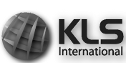 logo de Kls International