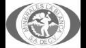 logo de Minerales La Blanca