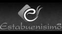 logo de Estabuenisimo.es
