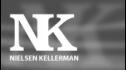 logo de Nielsen-Kellerman Kestrel