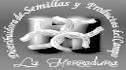 logo de Distribuidora De Semillas Y Productos Del Campo La Herradura