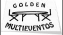 logo de Golden Multieventos