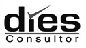 logo de Dies Consultor