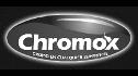 logo de Chromox de Mexico