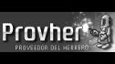 logo de Proveedor Herrero PROVHER
