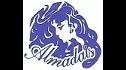logo de Almadais