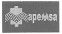 logo de Maquilas y Perfiles Metalicos