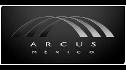 logo de Arcus Mexico