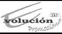 logo de Evolucion Promocional