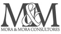 logo de Mora & Mora Consultores