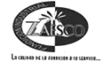logo de Fundicion Industrial Zaesco