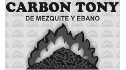 logo de Carbon Tony