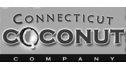 logo de Connecticut Coconut Company
