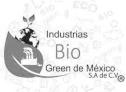 logo de Transportes Logistica Ambiental