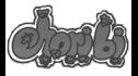 logo de Choribi